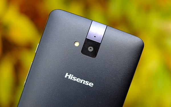 Hisense U980 Review | Trusted Reviews