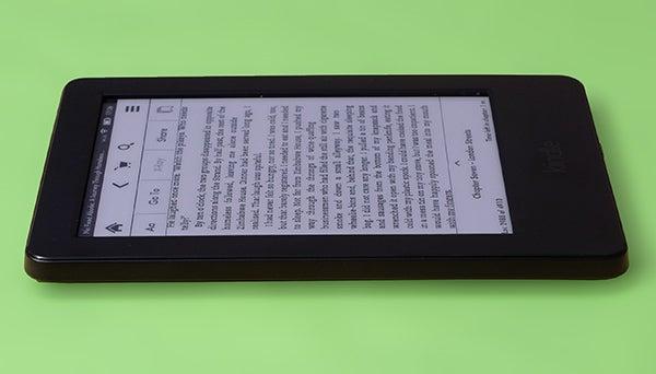Kindle (2014) 21
