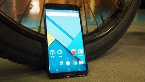 Nexus 6 17