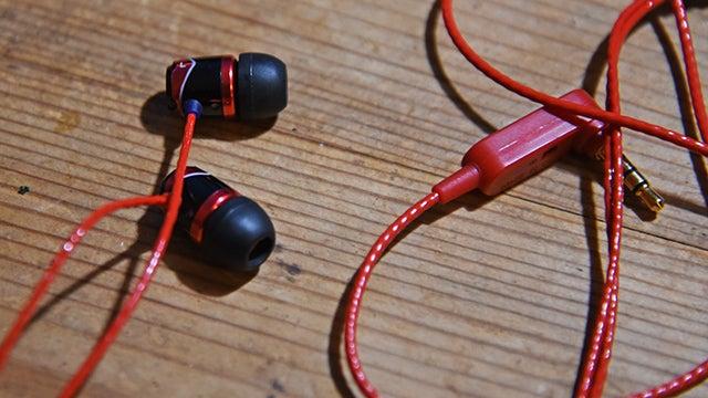 Soundmagic E10s Review Trusted Reviews