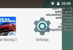Android 5 Lollipop tips and tricks | Trusted Reviews