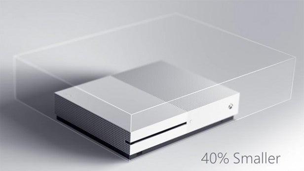 Xbox One vs Xbox 360 – Is it time to upgrade? | Trusted Reviews
