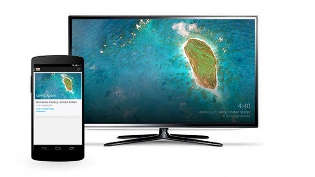 Chromecast tips, tricks and secret features | Trusted Reviews