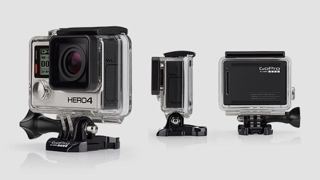 for the filmmakers christmas gift ideas 2014 - 2014 Best Christmas Gifts