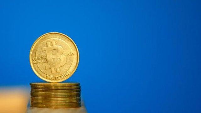 2022年的比特幣價格,是否能達25萬美元呢?