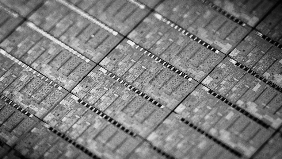 Intel 14nm Core M Broadwell