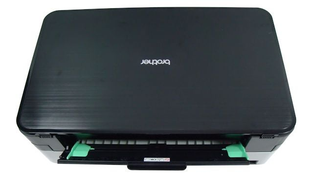 Brother Dcp J4120dw Review Trusted Reviews