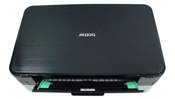 Brother DCP-J4120DW - A3 Sheet Feed