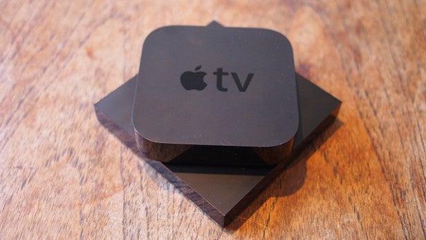Apple TV vs Fire TV