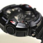 Casio g shock gba 400 price