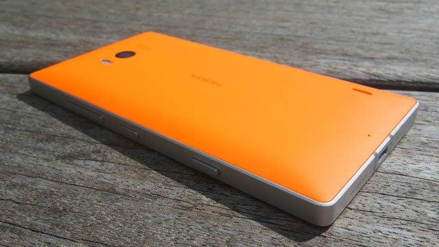 Nokia Lumia 930 Review Trusted Reviews