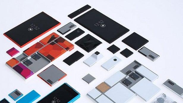 tech in 2015 11
