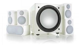 Monitor Audio R90HT12