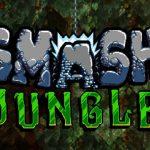 Smash Jungle