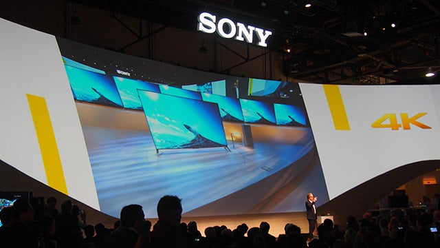 sony superslim