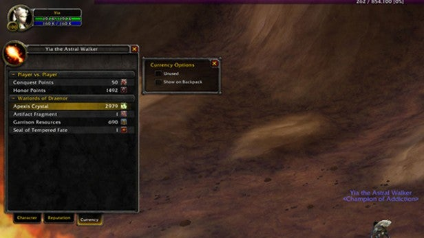 World of Warcraft: Warlords of Draenor tips and tricks | Trusted Reviews