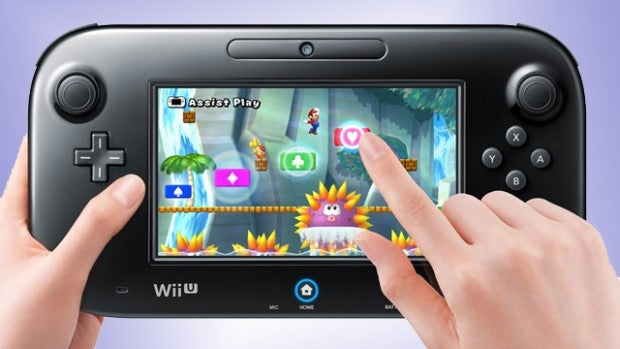 download wii games on wii