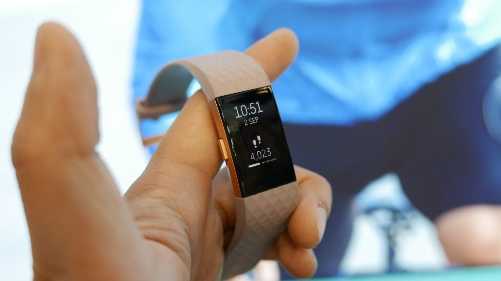 Fitbit Charge 2 Review Still The Front Runner