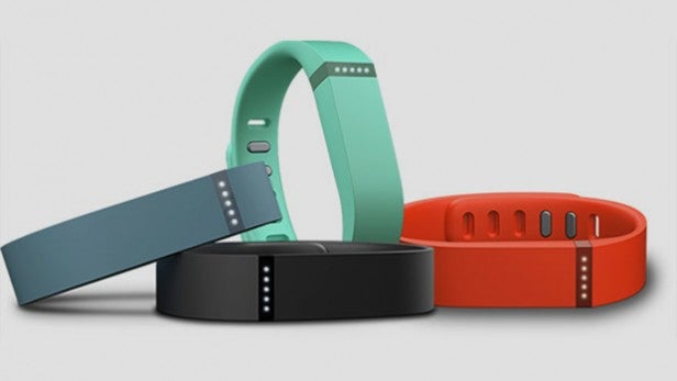 Fitbit Tips And Tricks Get The Most Out Of Your Activity Tracker