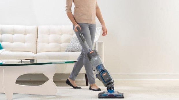 Best Vacuum Cleaner 2019 15 Best Vacuum Cleaners You Can