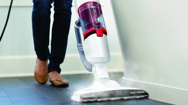 Best Steam Cleaners 2018 The For Carpet Tiles Floorore Trusted Reviews