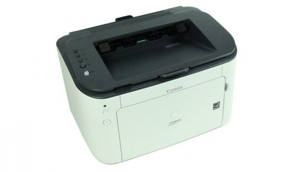 Canon iSENSYS LBP6230dw Review   Trusted Reviews