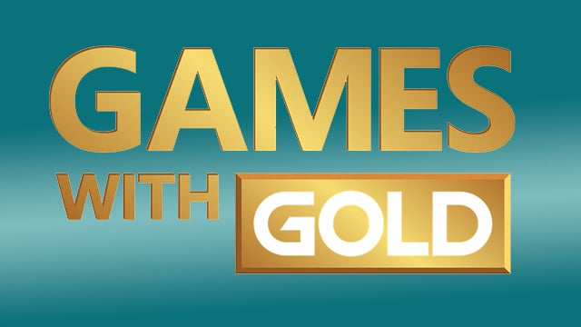 Games with Gold February titles confirmed | Trusted Reviews