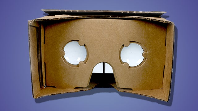 Best Google Cardboard Apps 2015 - Top VR apps for virtual reality ...