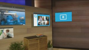 What is HoloLens? Microsoft's holographic headset explained
