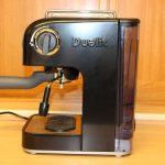 Dualit Espress-Auto 3-in-1