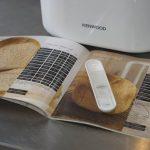Kenwood Bread Maker BM260