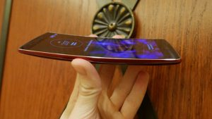 LG G Flex 2 vs LG G3: Which is best?   Trusted Reviews