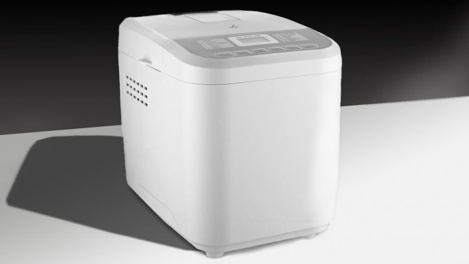 Lakeland Compact Bread Maker