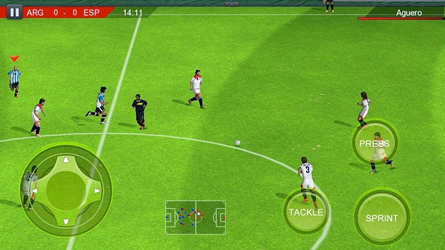 New Star Soccer Trusted Reviews