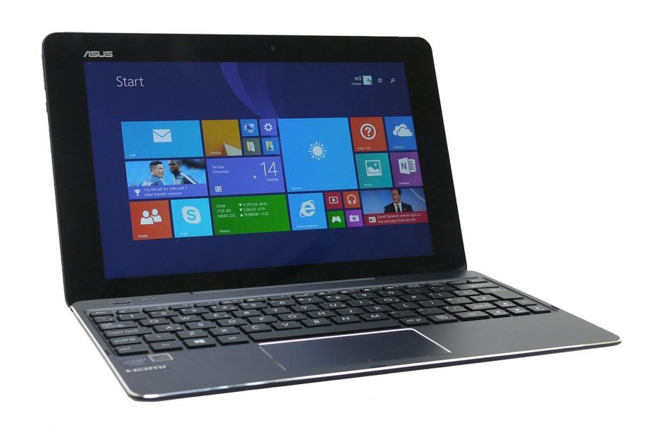 Asus T100CHI Driver for Windows Mac