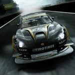 Project Cars 11