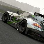 Project Cars 15