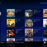 PlayStation Now 19