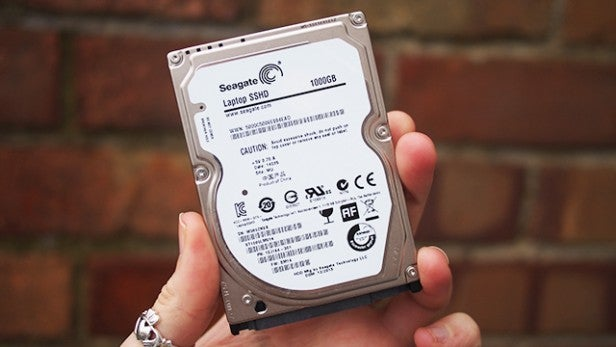 How To Upgrade Your Ps4 Hard Drive Everything You Need To Know