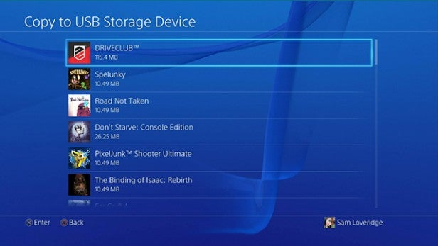 How to upgrade your PS4 hard drive: Everything you need to