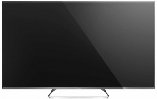 DRIVER: PANASONIC VIERA TC-65CX800U TV