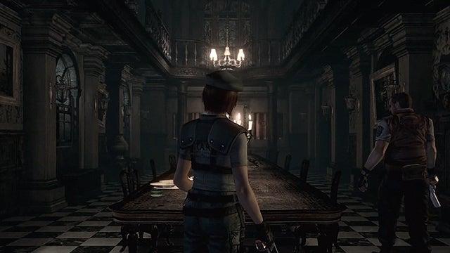 [Imagen: Resident-Evil-HD-1.jpg]