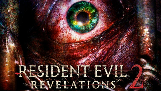 Resident Evil Revelations 2 Review | Trusted Reviews