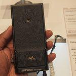 Sony-High-res-walkman-7