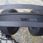 SteelSeries-Siberia-EP-5-