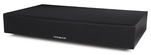 Cambridge Audio TV2