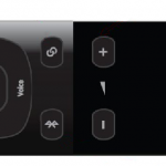 Cambridge Audio TV2 remote