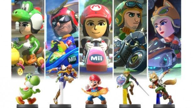 Nintendo amiibo: The good, the bad and the future | Trusted