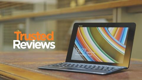 asus-transformer-book-t100-chi-review