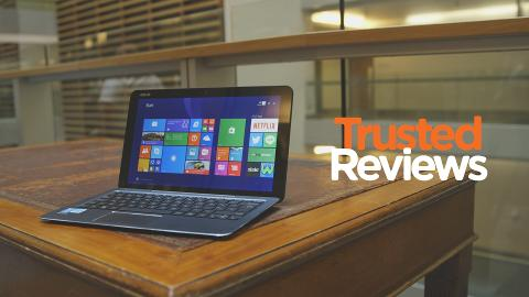 asus-transformer-book-t300-chi-review